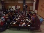 日式小會席料理體驗