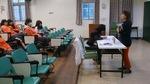 1031212國語演講比賽一年級