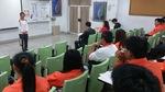 1031212閩南語演講比賽一年級