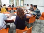 1031223 104學年度課程發展委員會委員會議