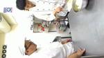 廚房作業區學習