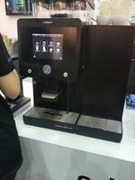 奶泡圖案列印機