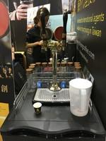氮氣咖啡機