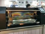 桌上型年輪蛋糕製造機
