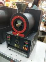 桌上型紅外線加熱烘豆機