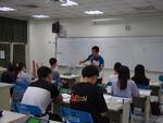 英文銜接課程