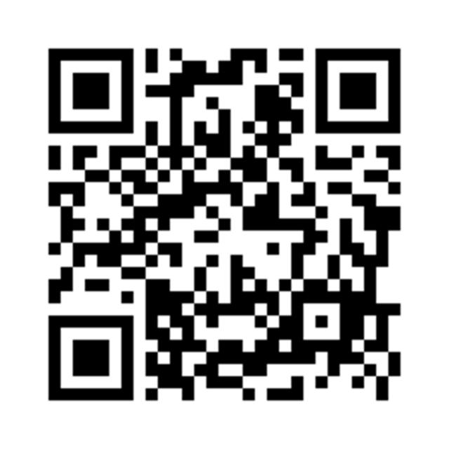 聲明書QRcode