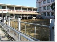 畜產保健科牧場